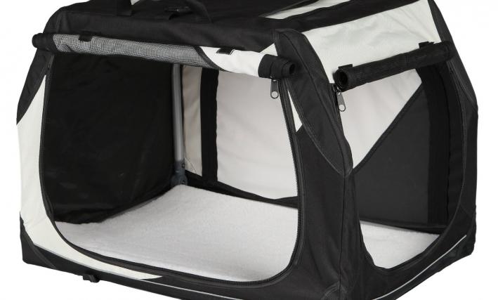 Trixie-39721-Vario-Transportbox-61×43×46